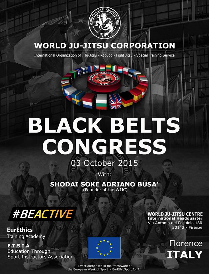 2015 10 black belt congress