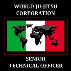 SENIOR-TECHNICAL-OFFICER-BADGE---ITALY