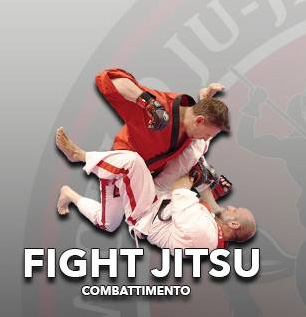 fight jitsu 002