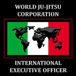 INTERNATIONAL-EXECUTIVE-OFFICER-BADGE---ITALY