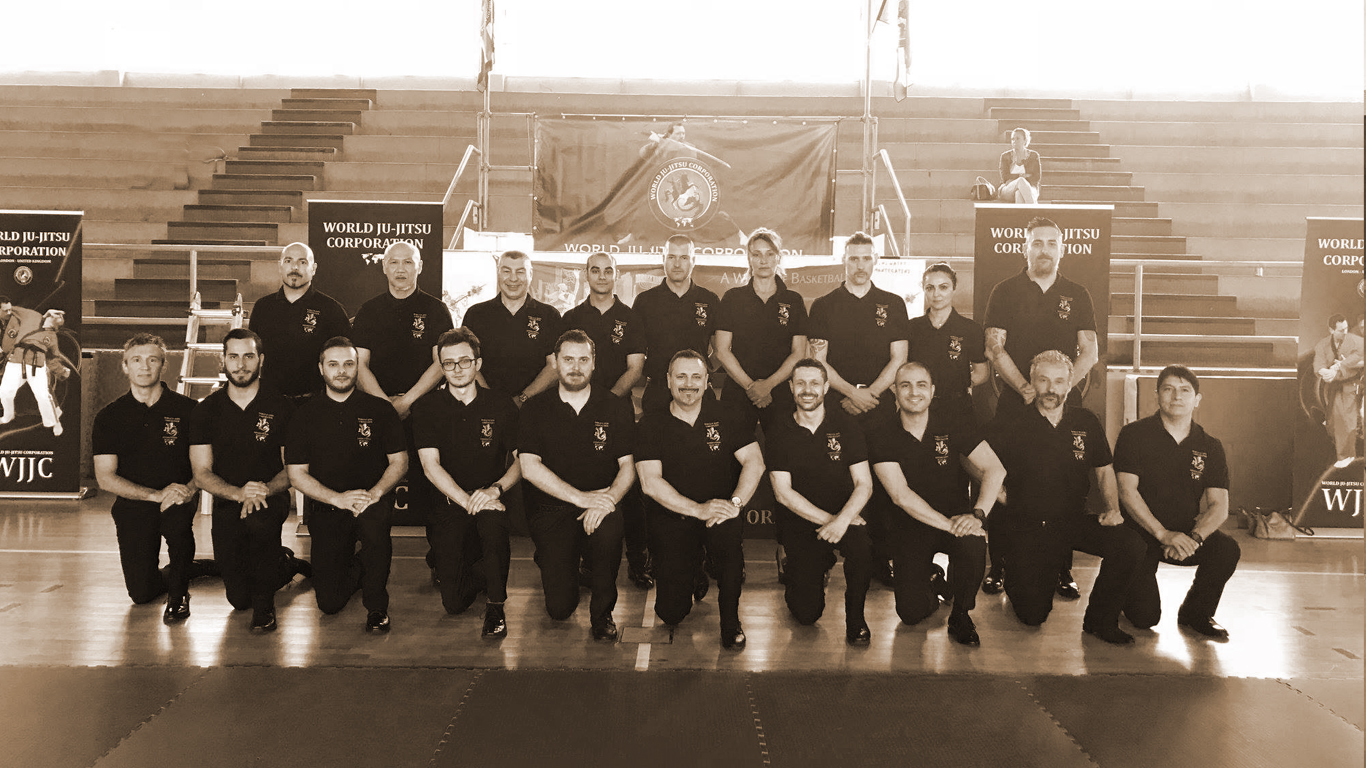 018_black_belts